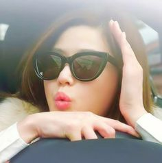 My love from another star Hyun Kim, Jun Ji Hyun, Korean Actresses, Korean Actors, Korean Dramas, Watch Korean Drama, My Love From Another Star, Lee Young, Korean Babies