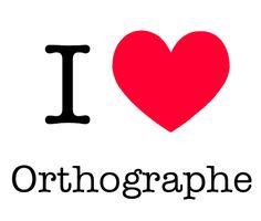 i-love-orthographe-131618526191.png