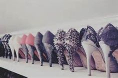 cool, fashion, heels, high heels, photography, reino unido, shoes ...