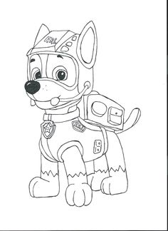 Everest Paw Patrol Coloring Page - √ 24 Everest Paw Patrol Coloring Page , Paw Patrol Everest Coloring Page at Getcolorings Camping Coloring Pages, New Year Coloring Pages, Farm Animal Coloring Pages, Dog Coloring Page, Truck Coloring Pages, Cartoon Coloring Pages, Coloring Pages To Print, Coloring Sheets, Coloring Books