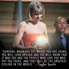 #grammys #albumoftheyear #twice  Oh ho ! Love you Taylor Love you #1989 Girl
