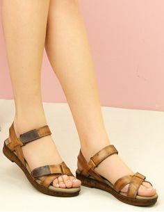 Günlük Ayakkabı Modelleri, Kadın Günlük Ayakkabı Modelleri | Limoya