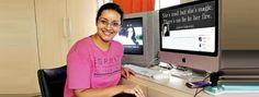 Renu Desai condemns Nirbhaya Rapist's release  - Read more at: http://ift.tt/1muyFFI