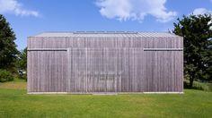 Gallery of Kunst in Weidingen / AXT Architekten - 10