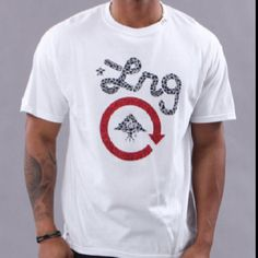 Hahaha..Here comes LRG Clothing http://digitalthreads.co