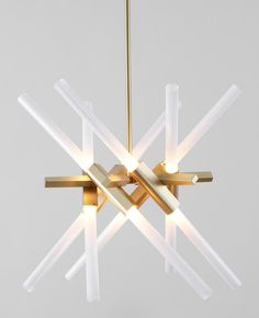 Accessory Fix - Lighting for Above Dining Room Table | #LGLimitlessDesign #Contest