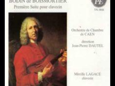 rameau- 6 concerts en sextuor (integrale) calliope