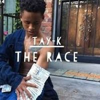 MUSIC TayK The Race http:\/\/ift.tt\/2wBLPca  Trendings