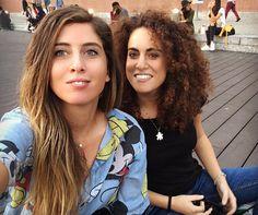 Consulta fotos y vídeos de Instagram de Francesca Ferragni (@fraferragni)