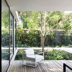 Contemporary Outdoor Furniture, French Brands, Designer Collection, France, Future, Inspiration, Home, Biblical Inspiration, Future Tense
