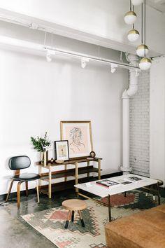 Studio 125