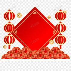 Festival, element, festival, new year's day, new year, simple, red, gold, lantern, new year, spring festival, year of the rat festival, element, festival, new year's day, new year, simple, red, gold, lantern, spring festival, year of the rat#Lovepik#graphics Chinese New Year 2020, Year Of The Rat, Spring Festival, Red Gold, Lanterns, Graphics, Templates, Simple, Stencils