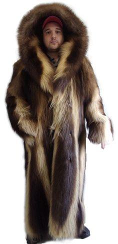 Luxury Fur PARYS FURS Httpwwwparysfursplengofferhtml - Feuerwehr skin fur minecraft pe