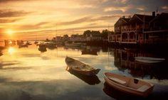 Nantucket (EE.UU.)