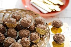 Cupcake, Muffin, Candy, Breakfast, Sweet, Desserts, Food, Morning Coffee, Tailgate Desserts