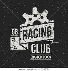 ผลการค้นหารูปภาพสำหรับ t shirt racing vector Retro Shirts, Vintage Race Car, Retro Vintage, Shirt Designs, T Shirt, Inspiration, Bakery, Design Ideas, Google Search