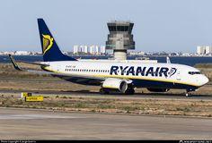 DUBLIN BOUND RYANAIR FLIGHT ABANDONED BY LOOSE WHEEL - http://www.theleader.info/2017/05/04/dublin-bound-ryanair-flight-abandoned-loose-wheel/