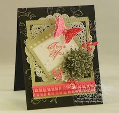 Debbie's Designs: Create with Connie & Mary Card Collections Preview Blog Hop!