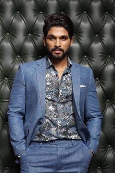 Gleary Allu Arjun Photos, Images, Pictures and HD Wallpapers How Do I Get My Child to Be Polite? Ram Photos, Photos Hd, Actor Picture, Actor Photo, Army Couple Pictures, Allu Arjun Hairstyle, Indian Army Wallpapers, Allu Arjun Wallpapers, Most Handsome Actors