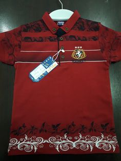 Polo Tees, Polo Shirt, African Men Fashion, Mens Fashion, Latest T Shirt, Camisa Polo, Boys T Shirts, Colleges, Shirt Style