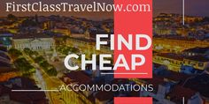 Compare Travel Prices, book trips and save you money. Our site will entice you & your family to travel more often and get the best travel deals. Cheap International Flights, Low Cost Flights, Flight And Hotel, Cheap Hotels, Travel Deals, Check It Out, Save Yourself, Encouragement, Told You So
