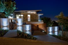 Houses in South Africa. Private house in Bishopscourt/Newlands, Cape Town - www.darbyarchitects.co.za