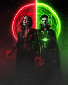 Scarlet Witch and Doctor Strange (MCU: can find Scarlet witch and more on our website.Scarlet Witch and Doctor Strange (MCU: Cyborg Dc Comics, Marvel Vs Dc Comics, Marvel Memes, Marvel Avengers, Wanda Marvel, Hero Marvel, Marvel Doctor Strange, Doctor Strange Powers, Doctor Strange Memes