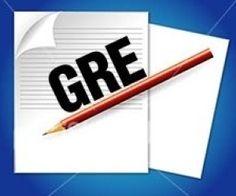 GRE Test Prep assistance?