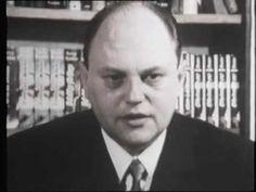 Monitor-Magazin 1969: Perry Rhodan
