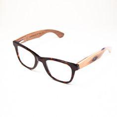 1000 images about drift eyewear insight eye care
