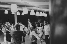Fotograf Nunta Cluj   Ami si Alex Love At First Sight, Wedding Photography, Concert, Outdoor, Beautiful, Outdoors, Concerts, Outdoor Games, Wedding Photos