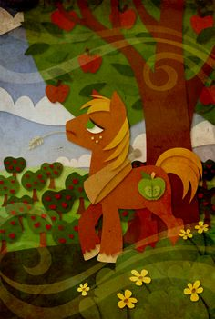 The request was for Big Macintosh on Sweet Apple Acres. I remember when I worked at th. Something on the Wind Big Macintosh, Apple Farm, Mlp Comics, I Remember When, My Little Pony Friendship, Over The Rainbow, Equestria Girls, Botanical Gardens, Pixar