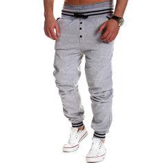 Gender  Men Item Type  Full Length Fit Type  Loose Waist Type  Low b5686ffe067