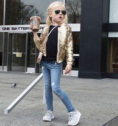 | | she was born for this | | pc: @daphs_mamarazzi  #daphniepearl #model #childmodel #fashionmodel #girlsspringfashion #girlsfashion #springfashion #fashion #like  #instagood #instafashion #naturalmodel #gorgeous #longhair #longhairdontcare #millionkids  #beautiful  #mamarazzi #ootd #igfashion #gorgeous #petiteparade #newyork #kidsfashion #newyorkkids #nyfw #nykfw #nyc #newyork #newyorkcity