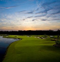11 Best Liberty National Golf Club Images In 2013 Golf