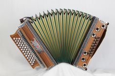 Hand Fan, Piano, Cakes, Fun, Music Instruments, Musical Instruments, Playing Games, Studying, Cake Makers