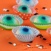 Jellyshots