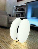 Yo-Yo Table Lamp - $1500