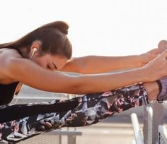 The Top 10 Workout Songs For July 2016