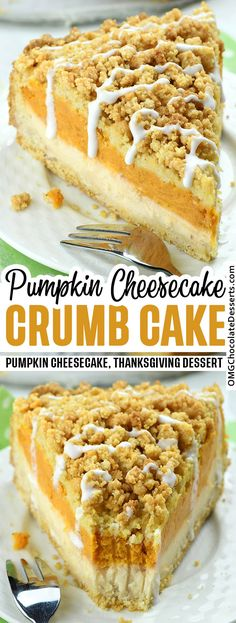 Pumpkin Puree Recipes, Homemade Pumpkin Puree, Pureed Food Recipes, Apple Recipes, Baking Recipes, Cheese Pumpkin, Baked Pumpkin, Easy Desserts, Delicious Desserts