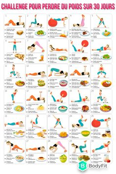 eating # fitness program Forget about broccoli?Get personalized 4 week tasty diet for weight loss based on eating preferences. Start a quiz, make a step toward a healthy life? Fitness Workouts, Fitness Workout For Women, Health And Fitness Tips, At Home Workouts, Fitness Diet, Fitness Plan, P90x Workout, Desk Workout, Mini Workouts