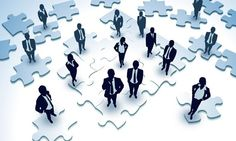 How Executive Search Firms Recruit the Best resources?