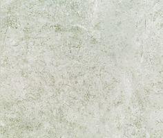Tundra Honed Swatch In Situ