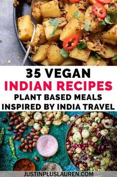 Veg Recipes Of India, Vegan Indian Recipes, Indian Desserts, Indian Dishes, Vegetarian Recipes, Cooking Recipes, Vegan Indian Food, Vegan Eggplant Recipes, Ethnic Recipes