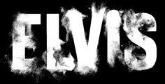 Sean Freeman // Elvis