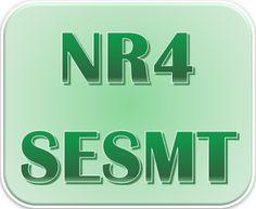A NR4 nunca vai acabar – será
