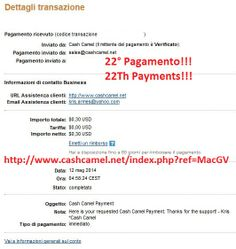 Thanks Admin! Great site!!! http://www.cashcamel.net/index.php?ref=MacGV