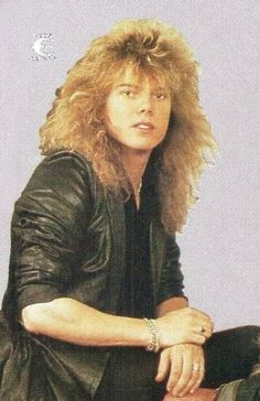 Best Classic Rock, Joey Tempest, One And Only, Winter Hats, Sexy, Artwork, Rock Stars, Magazines, Mona Lisa