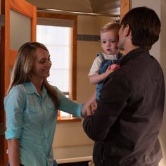 - Dare to Dream Heartland Season 11, Amy And Ty Heartland, Heartland Quotes, Heartland Ranch, Heartland Tv Show, Spencer Twin, Ty Et Amy, Ty Babies, Drama