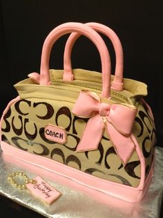 Deb's Sweet Cakes provides a variety of custom cakes and desserts for all occasions. Special Holidays, Cake Gallery, Sweet Cakes, Custom Cakes, Diaper Bag, Special Occasion, Lunch Box, Decorations, Desserts